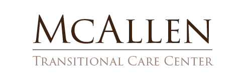 McAllen Transitional Care Center
